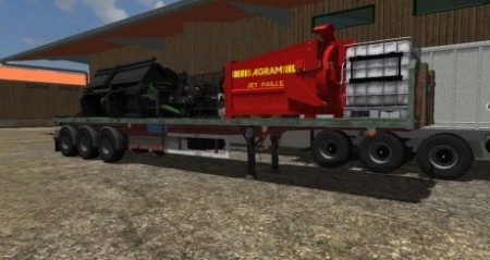 Koegel-Flatbed-Trailer-v-1.0-460x245