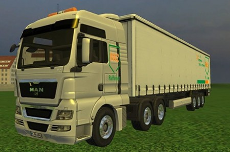 Transport-Profi-Pack-v-3.0