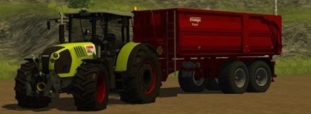 Claas-Arion-620-v-1.5-460x170
