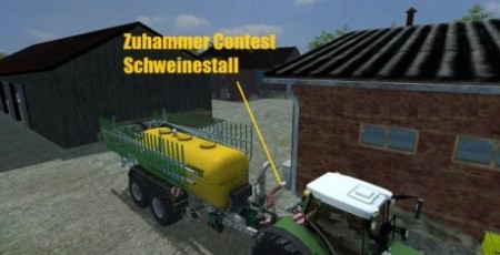 MIG-Map-Made-In-Germany-Celle-Region-v-0.88.1-BETA-1-460x236