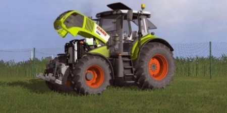 Claas-Axion-850-MR-460x231