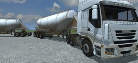 Iveco-and-Silo-Trailer-Washable-Pack-460x212
