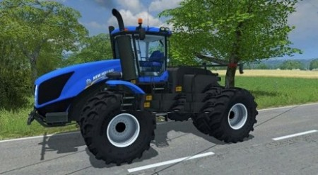New-Holland-T9-MR-460x253