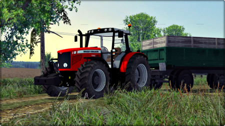 FarmingSimulator2013Game-2014-04-05-23-53-35-80-1024x576