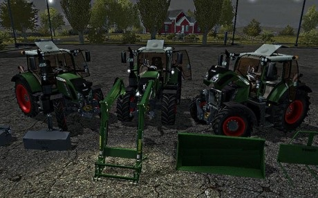 Fendt-Vario-512-516-Pack-More-Realistic-460x286