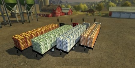 Flatebed-Refillable-Seed-Trailers-Pack-v-1.1-460x233