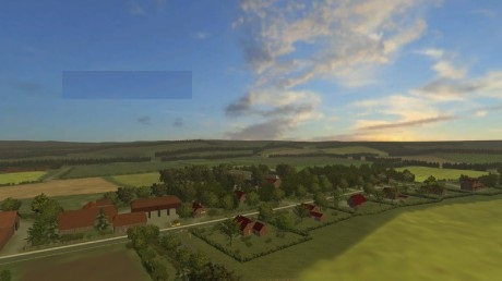 MIG-Map-Made-In-Germany-Celle-Region-v-0.88.9-BETA-1-460x258