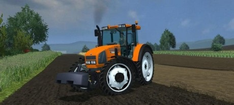 Renault-Ares-610-RZ-v-3.0-460x206