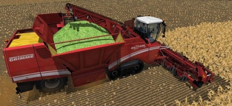 Grimme-Maxtron-620-Multifruit-v-1.21-460x210