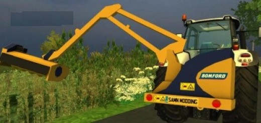 Bomford-Hedge-Trimmer-460x198