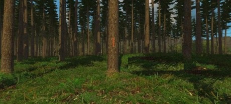 Brunzdorf-v-3.0-Forest-Edition-3-460x208