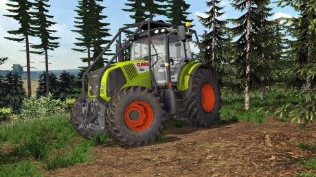 Claas-Axion-850-Forest-Edition-v-2.0-460x258