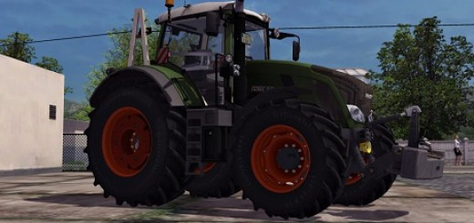 FarmingSimulator2013Game-2014-06-13-22-25-14-92-1024x576