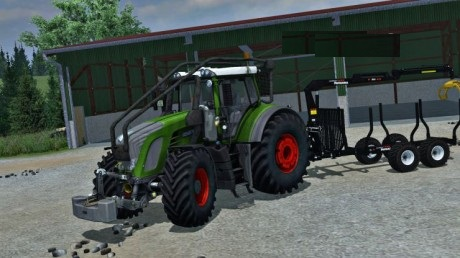 Fendt-936-Forest-Edition-460x258