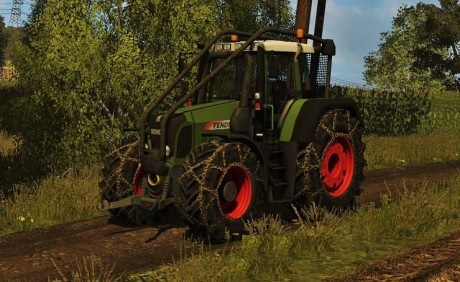 Fendt-Vario-820-Forest-Edition-460x282