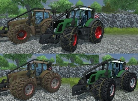 Fendt-Vario-939-Forest-Edition-460x338