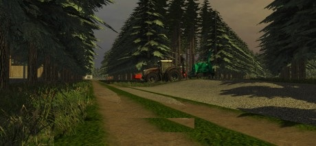 Hagenstedt-v-1.0-Forest-Edition-2-460x213