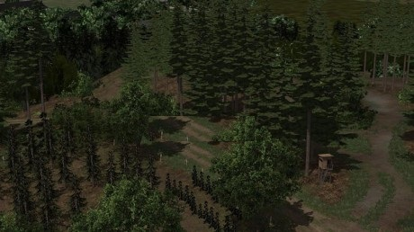 Holzhausen-Forestry-Agriculture-v-1.0-1-460x258
