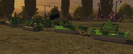Krone-Mowers-Pack-1-460x188