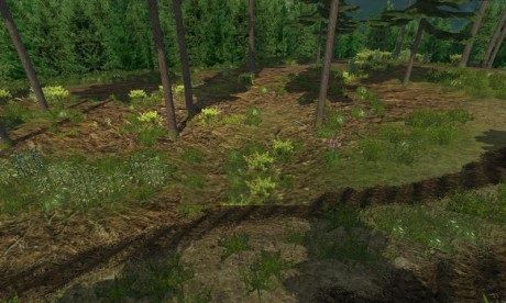 Mountain-Valley-v-1.0-Forest-Edition-2-460x276