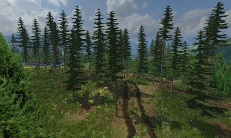 Mountain-Valley-v-1.0-Forest-Edition-3-460x276