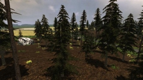 New-Hofer-Map-v-1.2-Forest-Edition-3-460x258