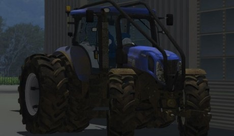 New-Holland-T-7.210-Forest-Edition-460x269