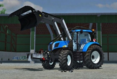 New-Holland-T-7050-Forest-Edition-460x313