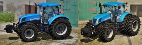 New-Holland-T7-220-460x147