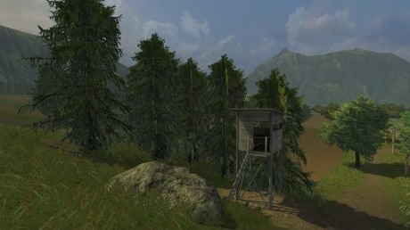 Tannheim-v-1.0-Forest-Edition-3-460x258