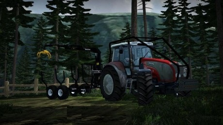 Valtra-T-140-Forest-Edition-460x258