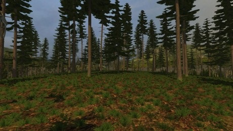 Agrocom-Map-v-4.0-Forest-Edition-2-460x258