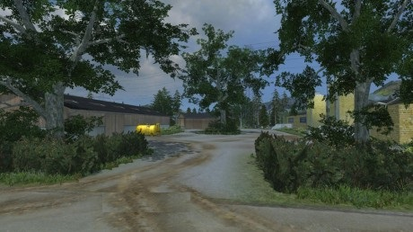 Agrocom-Map-v-4.0-Forest-Edition-3-460x258