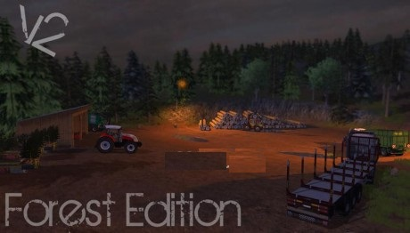 Forest-Edition-Map-v-2.0-460x262