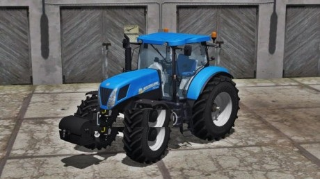 New-Holland-T-7-220-460x258