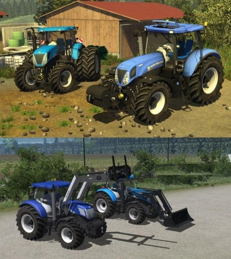 New-Holland-T7-Elite-Pack-460x515