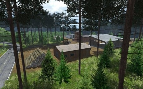 Small-Beauty-Village-v-1.1-Forest-Edition-1-460x287