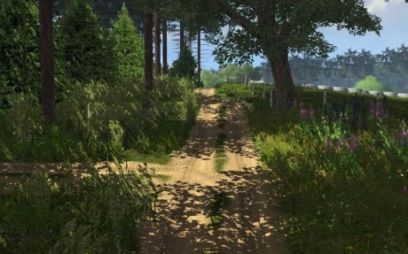 Small-Beauty-Village-v-1.1-Forest-Edition-2-460x287