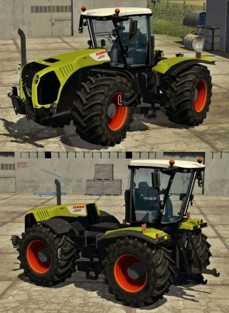 Claas-Xerion-5000-460x628