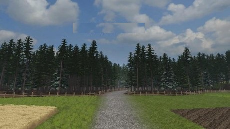 Freiland-Map-v-1.0-Forest-Edition-2-460x258
