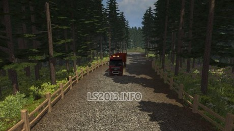 lsmods maps objects farming simulator 2013 ls mods