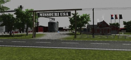 Missouri-USA-Revised-2-460x211