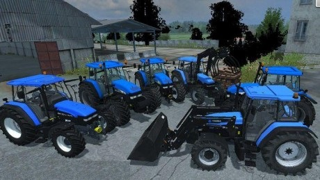 New-Holland-TM-Series-Pack-460x259