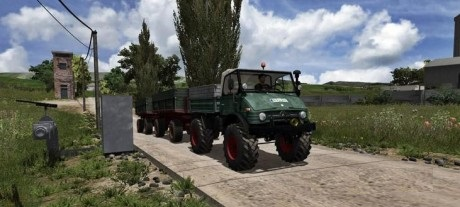 Unimog-U-84-406-Series-v-2.1-MR-Forest-Edition-460x207