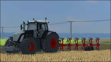 lsmods implements tools farming simulator 2013 ls mods
