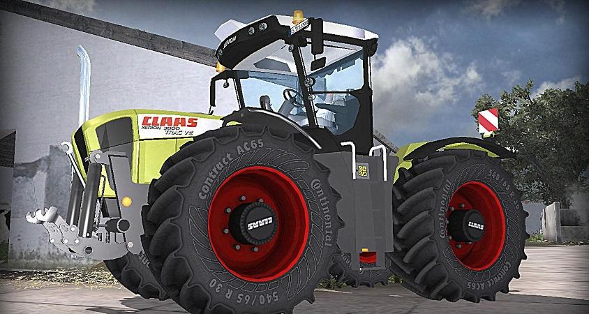 claas-xerion-3800-v2-mr_1