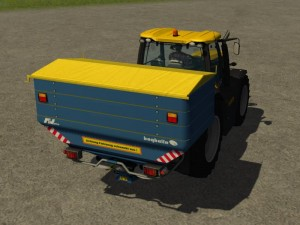 bogballe-m3w-spreader-mr_1
