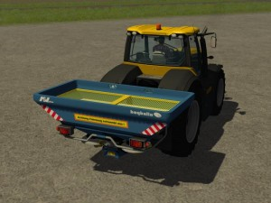 bogballe-m3w-spreader-mr_4