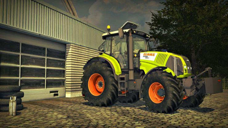 claas-axion-830-v4-mr_1