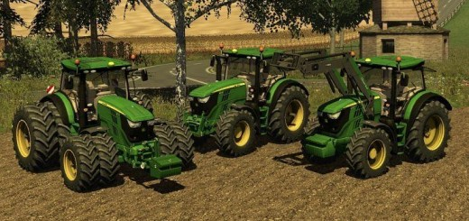 john-deere-6r-pack-fix_1
